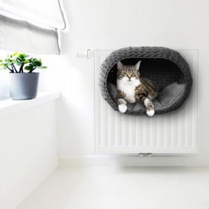 lit-de-radiateur-chat